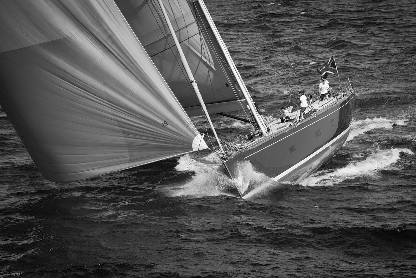 SWS-Windfall-Valletta-Aerial-036