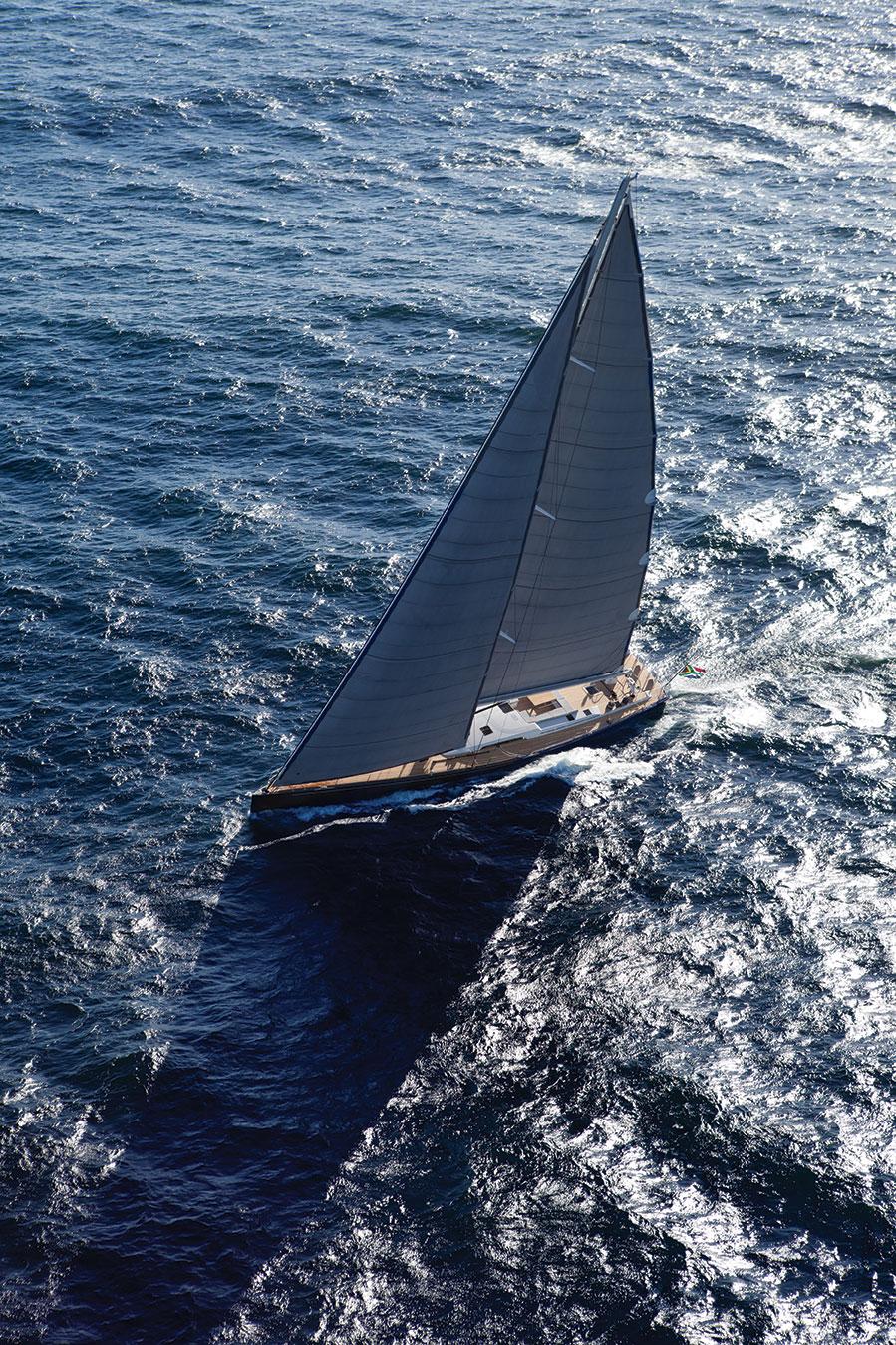 SWS-Windfall-Valletta-Aerial-055