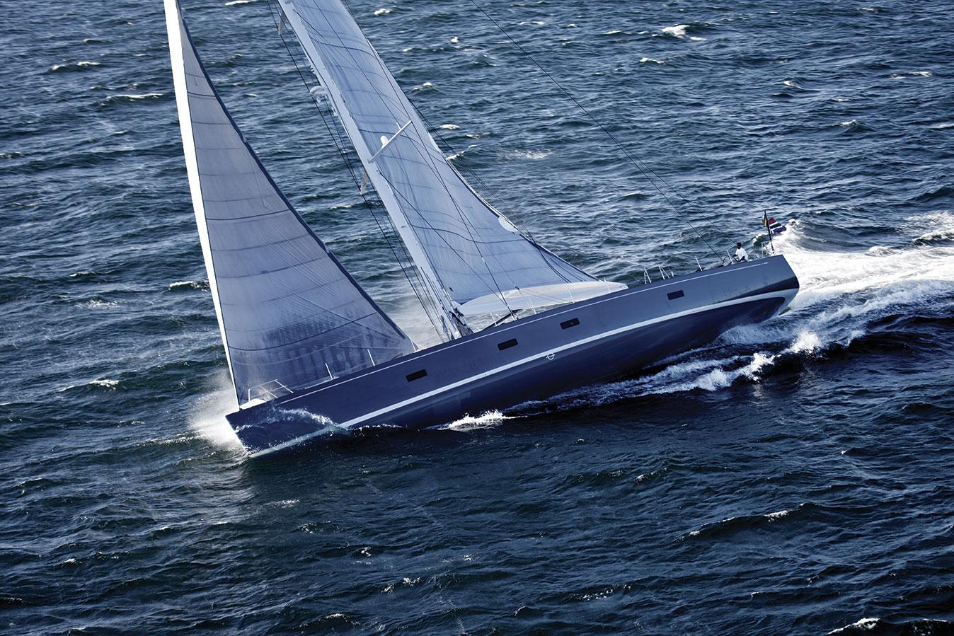 SWS-Windfall-Valletta-Aerial-062