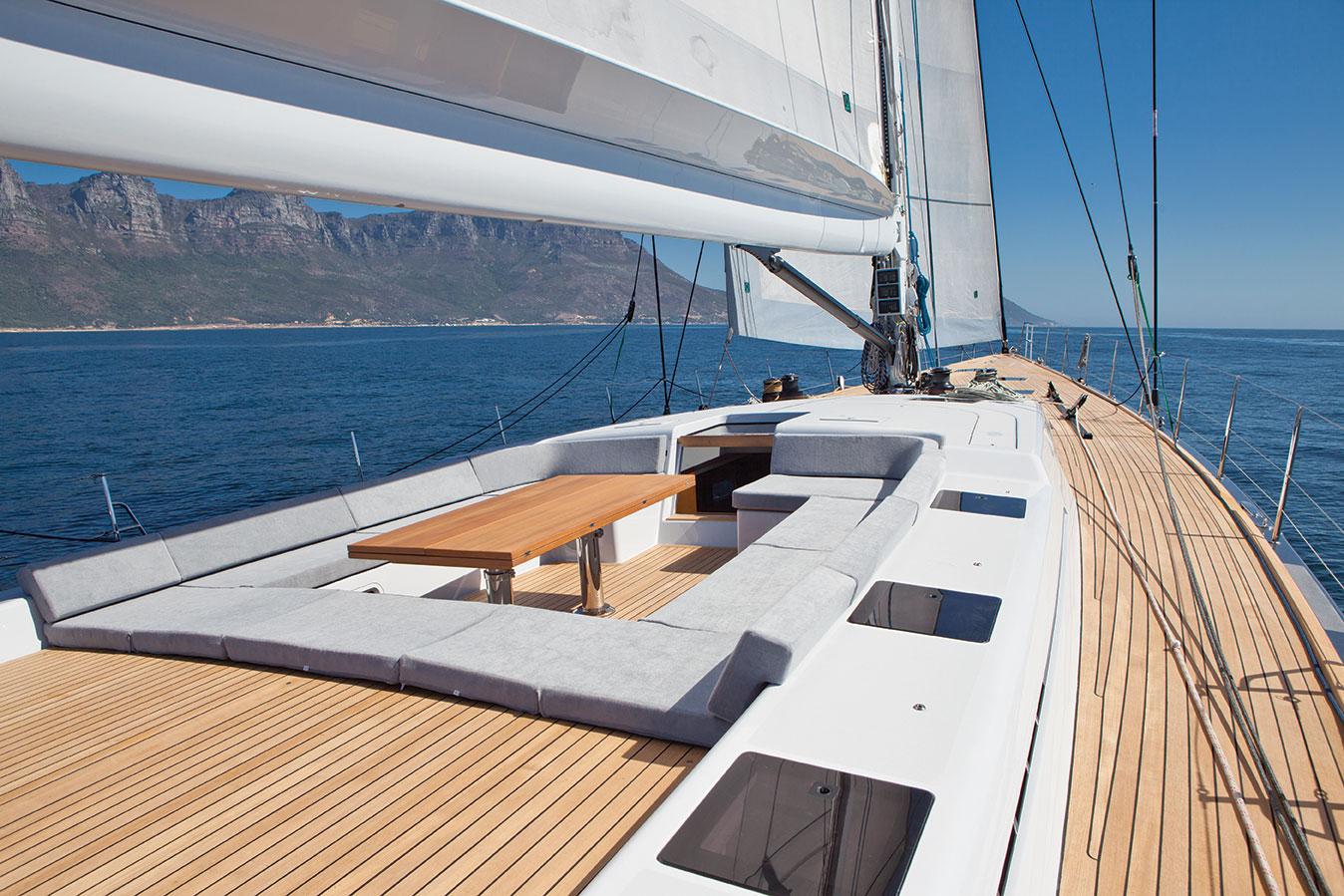 SWS-Windfall-Valletta-on-board-134