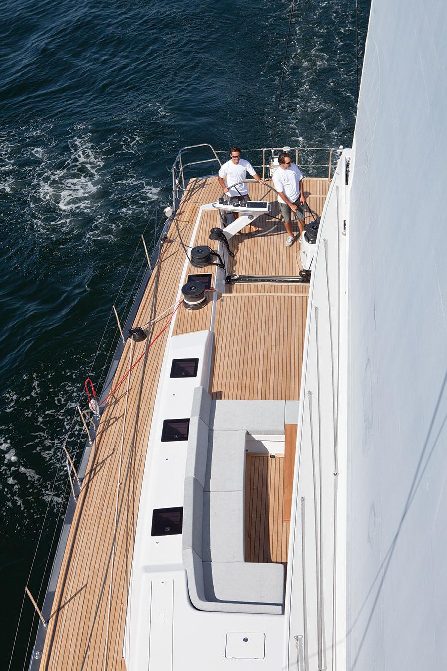 SWS-Windfall-Valletta-on-board-136