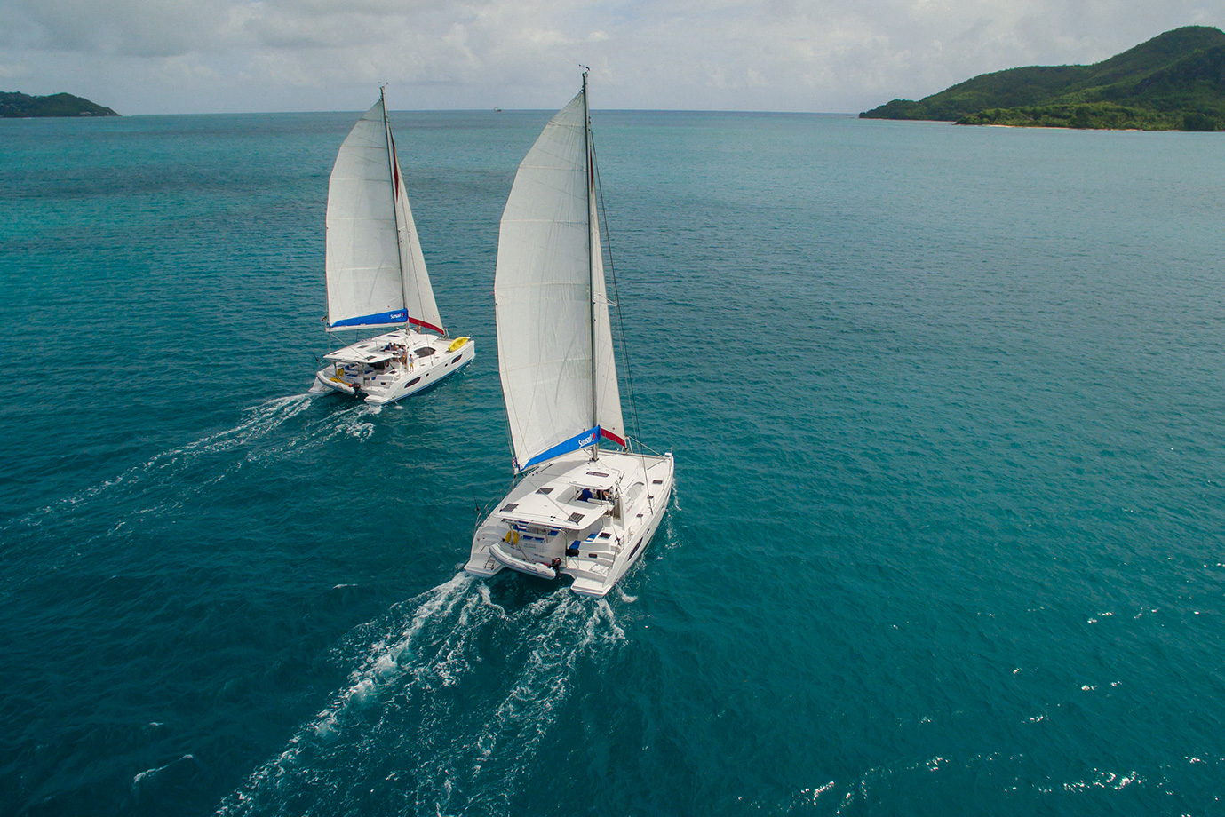 sunsail-seychelles4